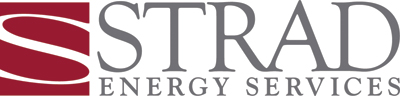 Strad Energy Services