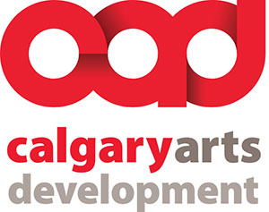 Calgary Arts Development Authority
