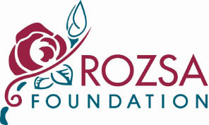 Rozsa foundation